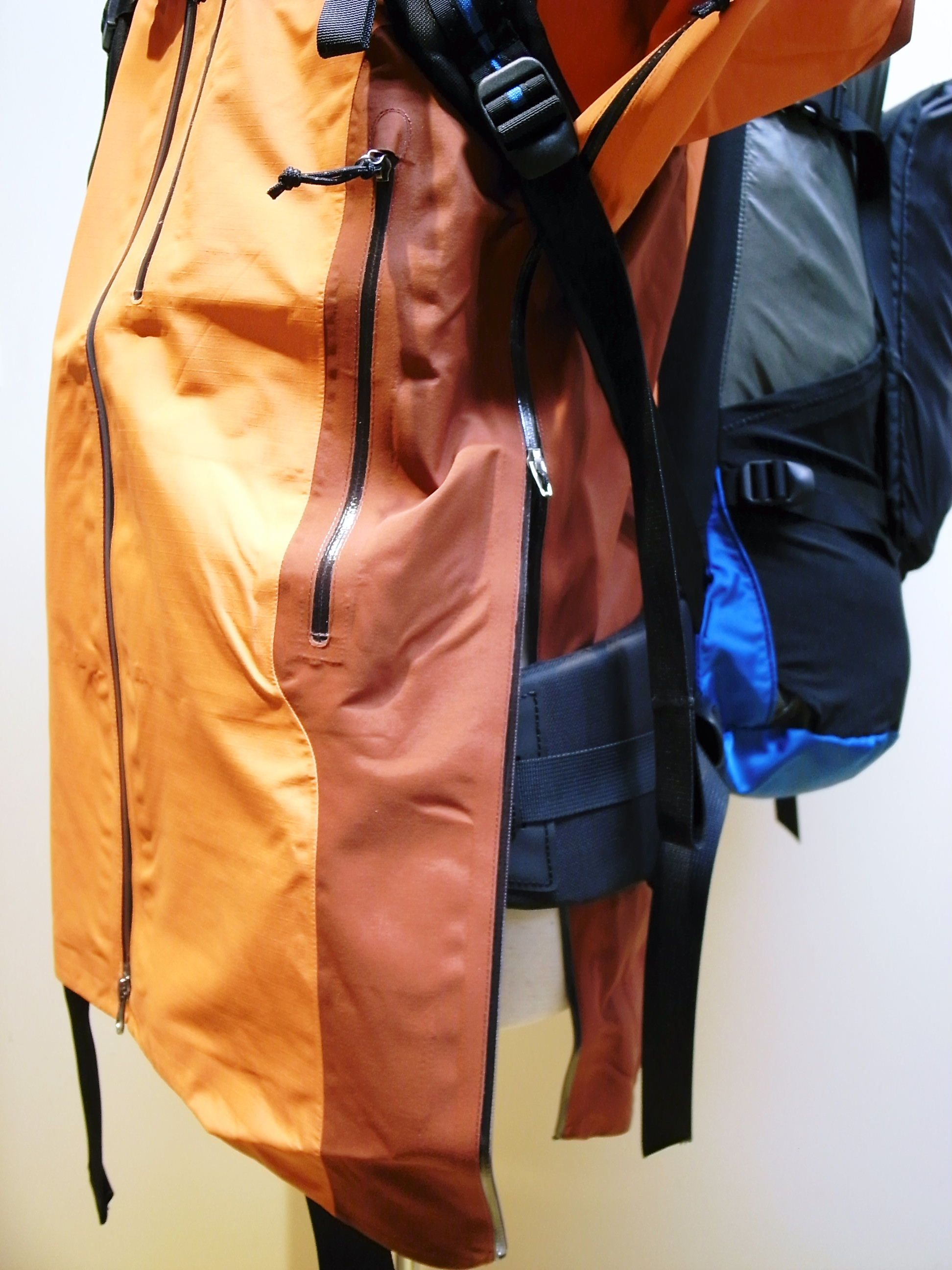 OUTDOOR RESEARCH  Mentor Jacket