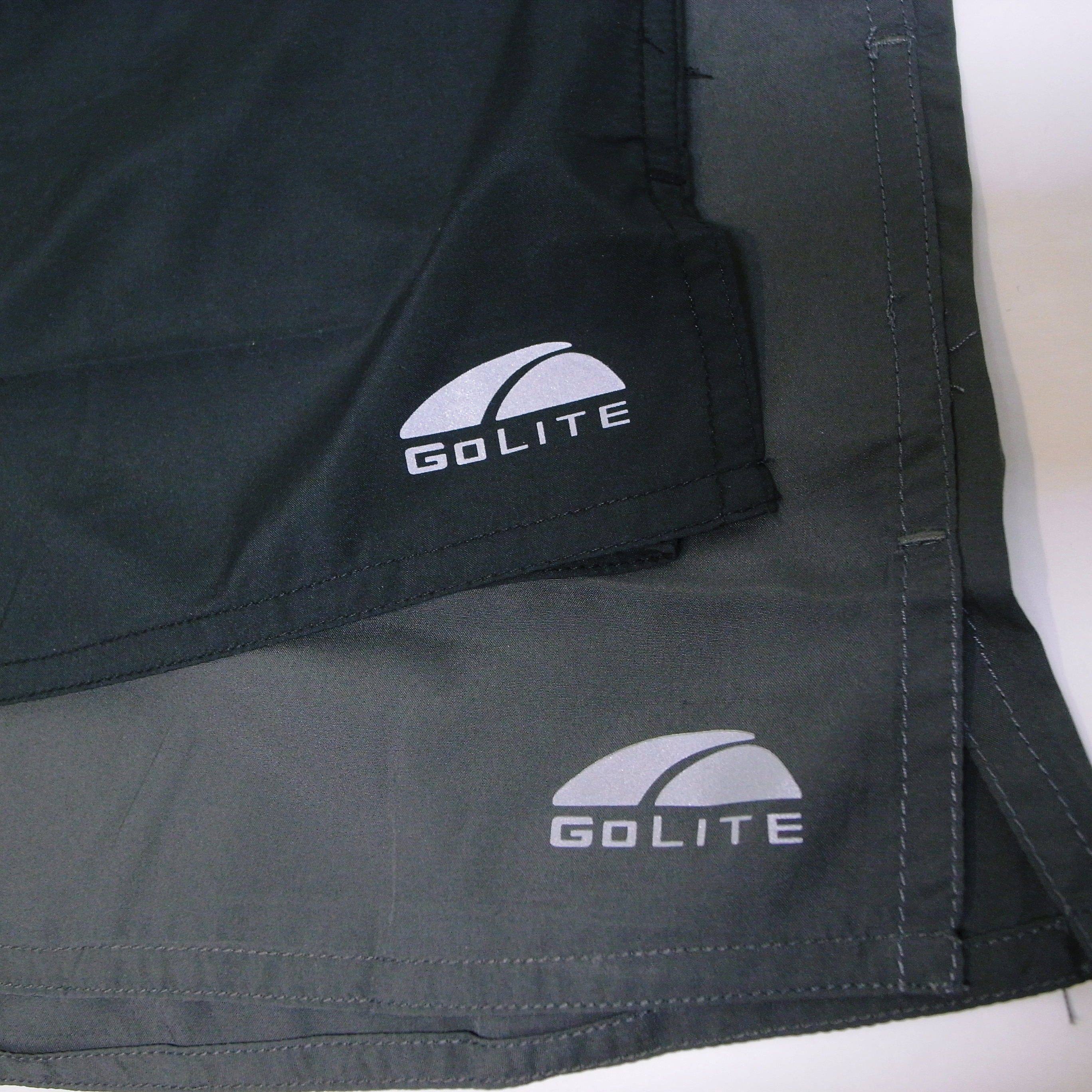 GOLITE Ridge Runner Short