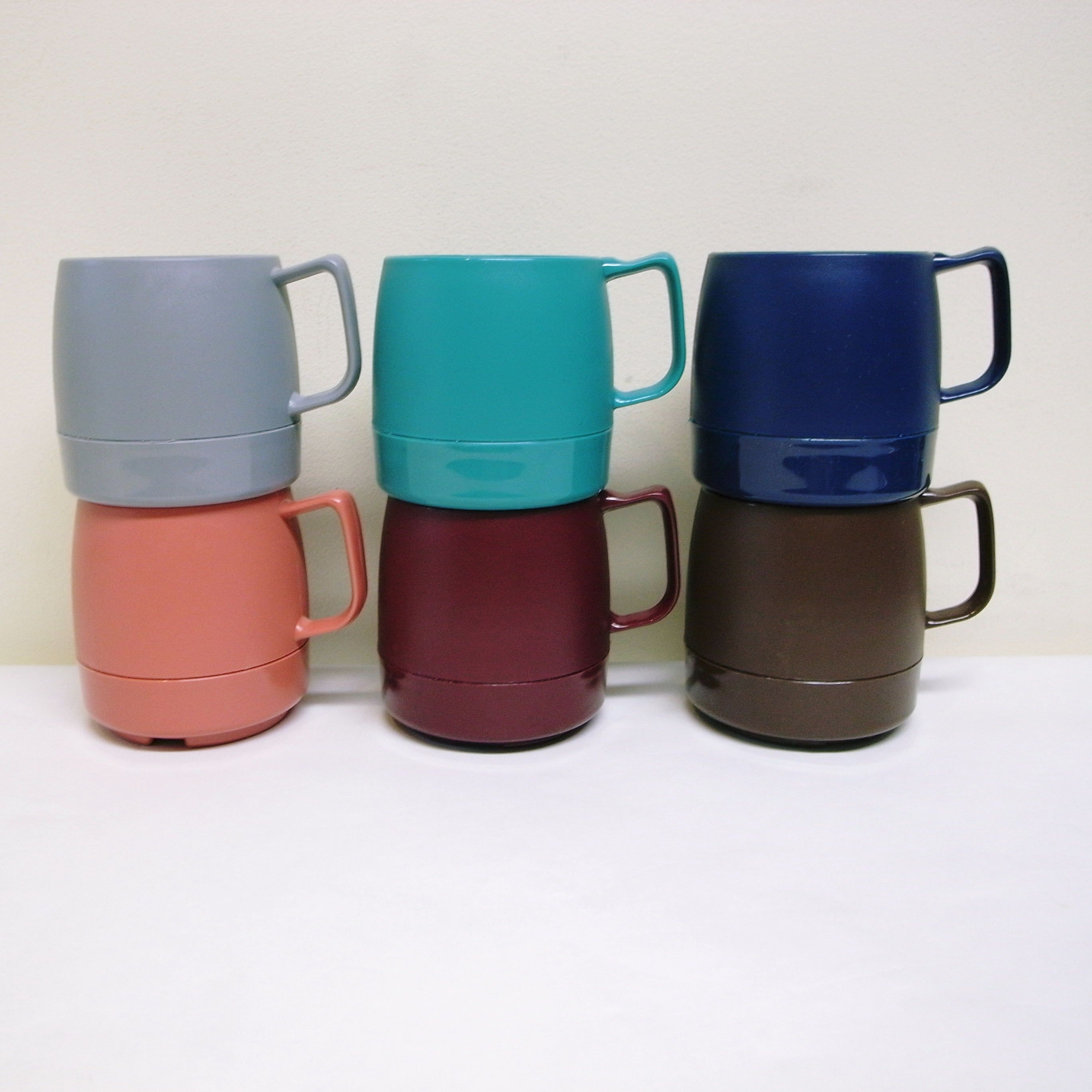 DINEX INSULATED CLASSIC MUG CUP 再入荷!