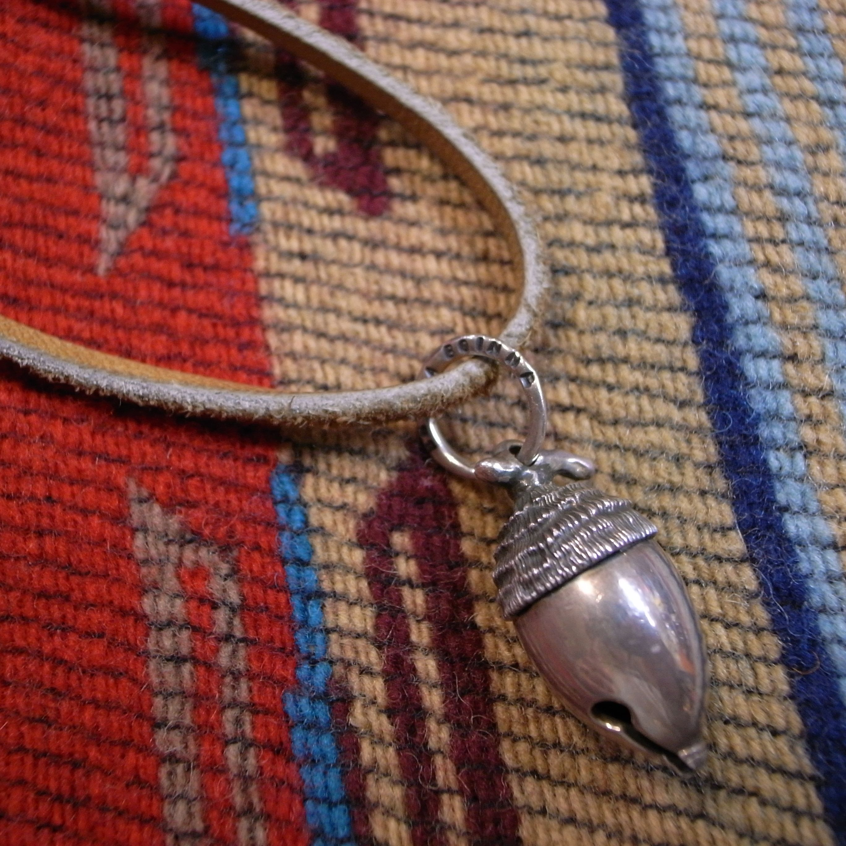 My favorite Bell ! BRU NA BOINNE
