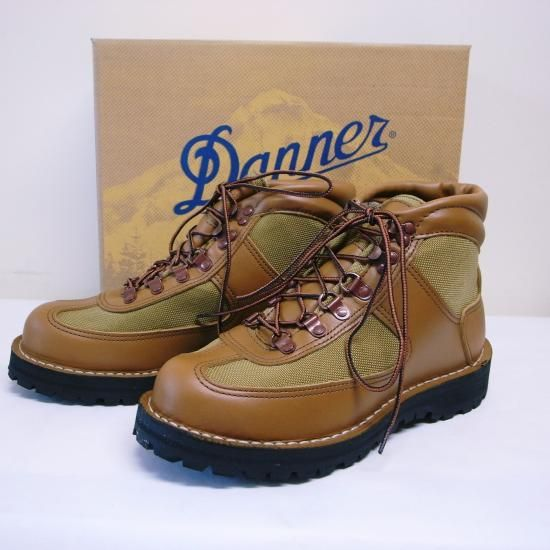 DANNER FEATHER LIGHT