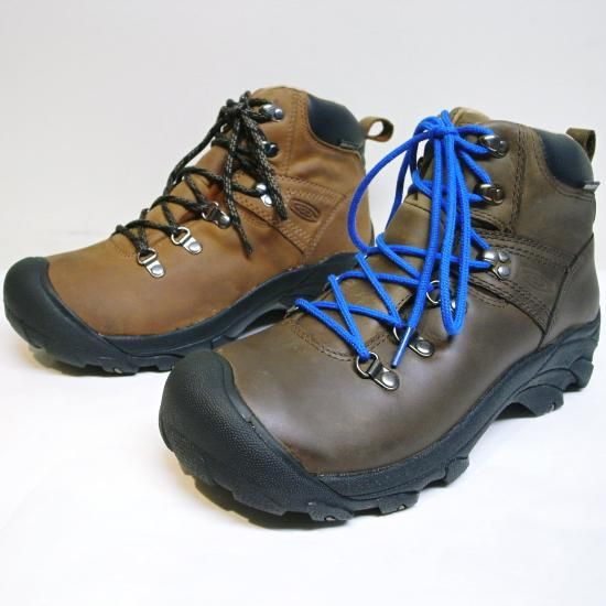 KEEN Pyrenees Boot 2010SS