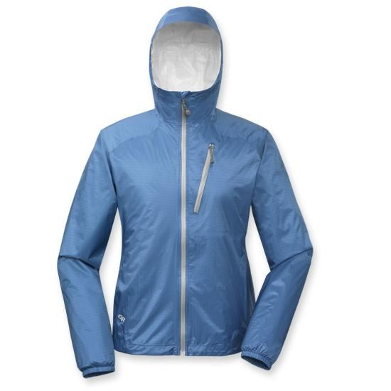 OUTDOOR RESEARCH Rain Jacket & Pants