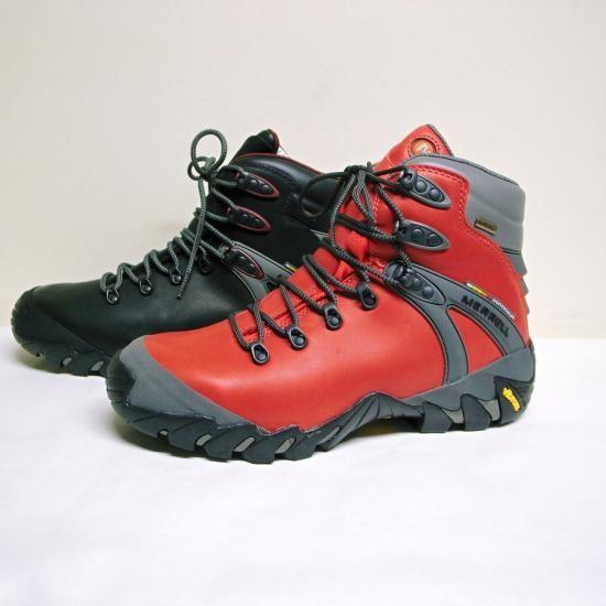 SALE LIST  Shoes