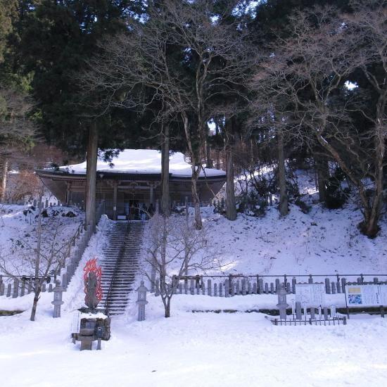 金剛山 22.FEBRUARY 2011