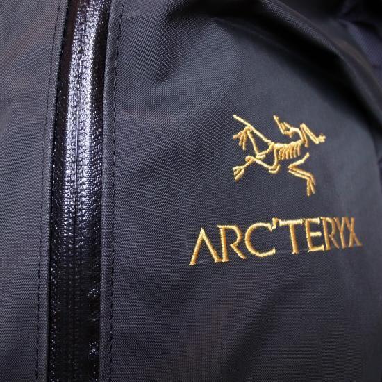 ARC'TERYX DAY PACK