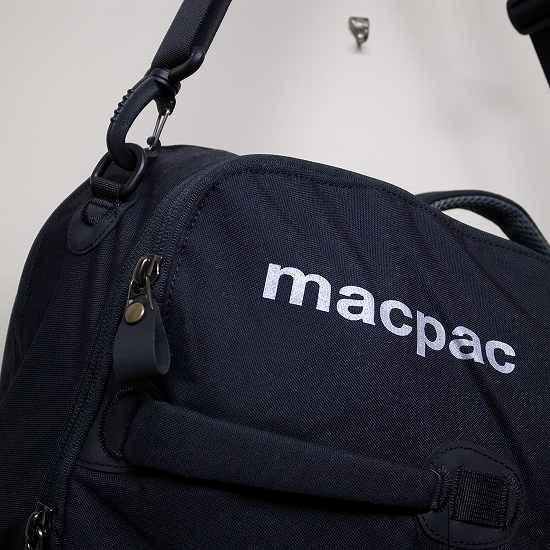 MACPAC KORU20