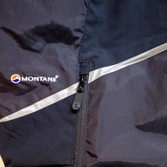 MONTANE WINTER PANTS