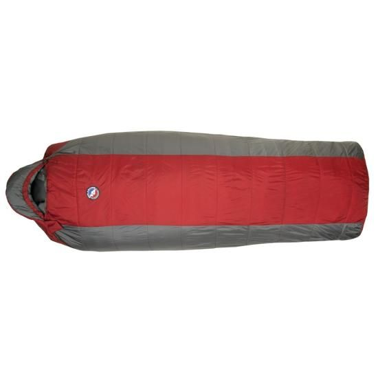 BIG AGNES Sleeping Bags Sample Sale!!
