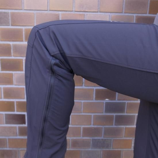 HAGLOFS SPEED PANT