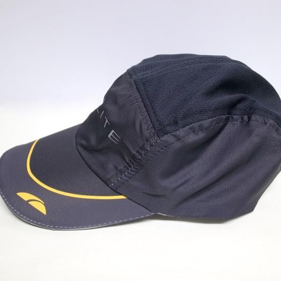 GoLite  Race Hat & Visor