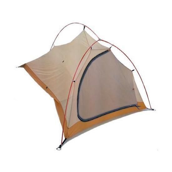 Big Agnes Fly Creek UL1 & 2 No-mesh