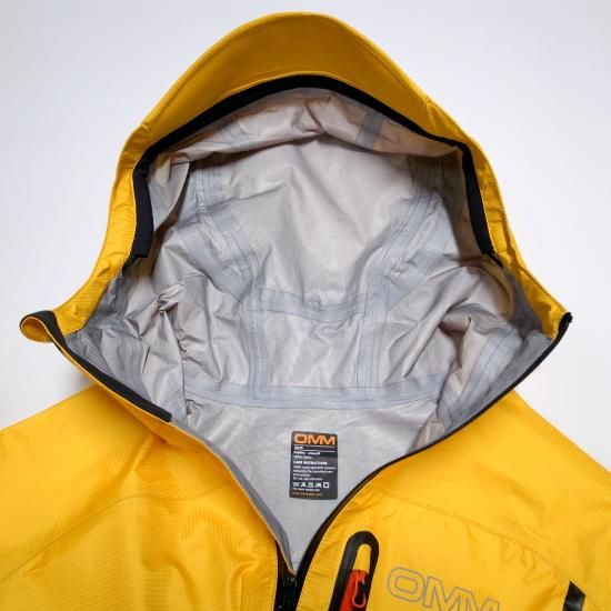 OMM Cypher Smock
