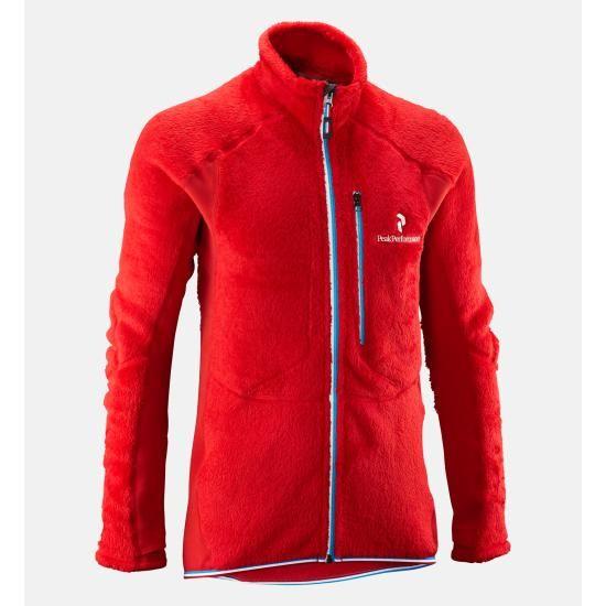 PEAK PERFORMANCE BL Highloft Jacket