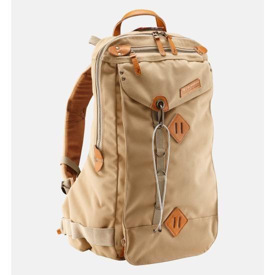 PeakPerformance  Progressive Backpack