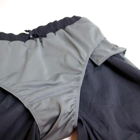 OUTDOOR RESEARCH Throttle Shorts