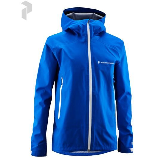 PeakPerformance  Touring Jacket