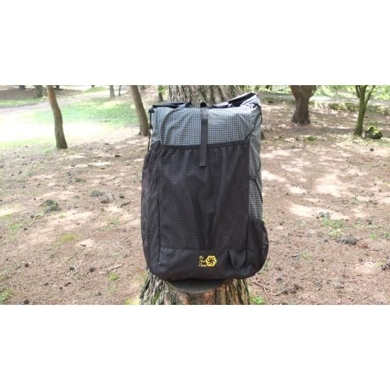 Six Moon Designs Swift Pack