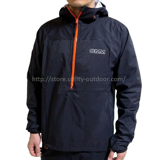 OMM AETHER SMOCK & JACKET SPECIAL PRICE!!