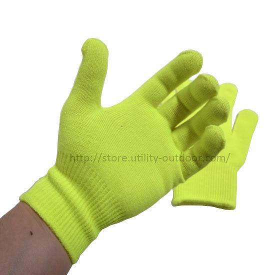 TERRA NOVA Liner Gloves