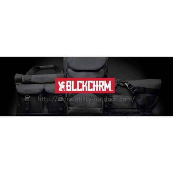 CHROME BLCKCHRM