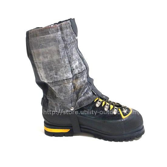 PEAK PERFORMANCE BL Gaiter