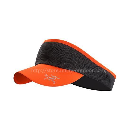 ARC'TERYX HATS & CAPS