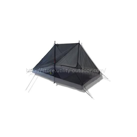 Six Moon Designs New Haven Net Tent