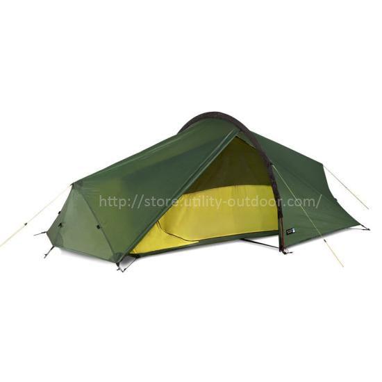 TERRA NOVA Laser Photon 2 Tent SPECIAL PRICE!!