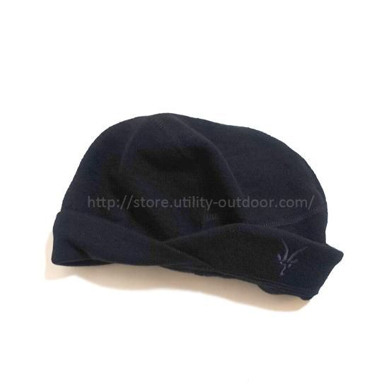 ibex Fall City Ball Cap & Bicicleta Cycling Cap
