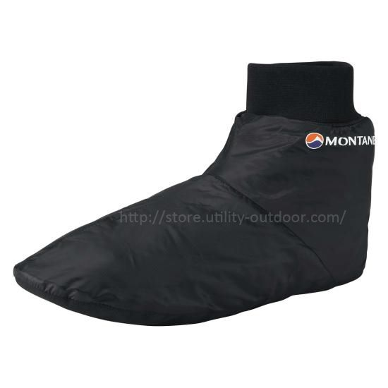 MONTANE WINTER GOODS