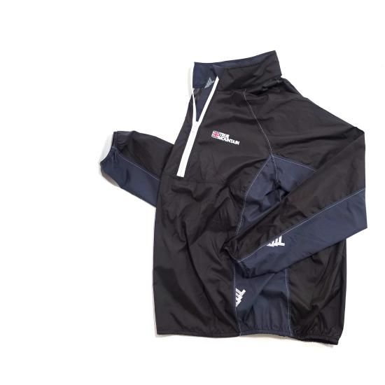 TRUE MOUNTAIN Ultralite Stretch Smock