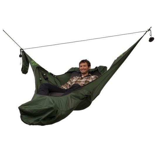 AMOK Draumr 3.0 hammock