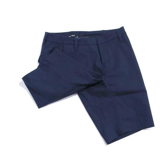 ARC'TERYX A2B Chino Short