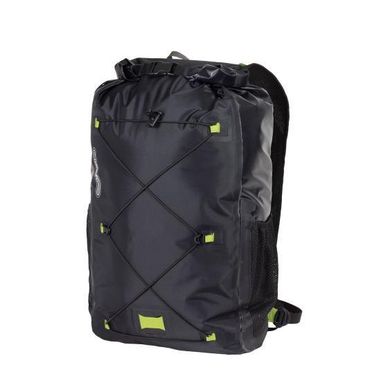 ORTLIEB LightPack Pro 25