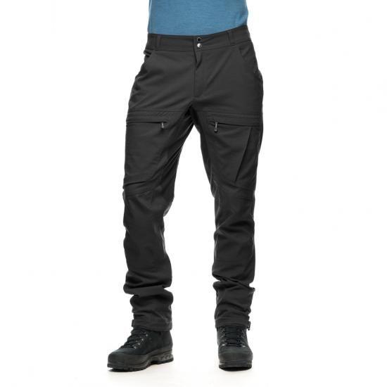 HOUDINI Service Pants