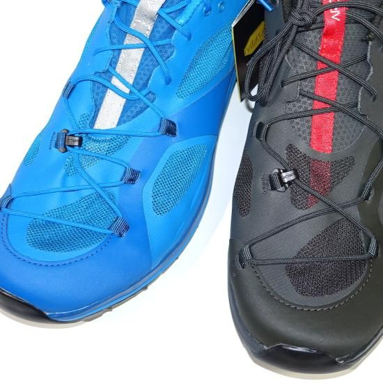 ARC'TERYX Norvan VT Shoe