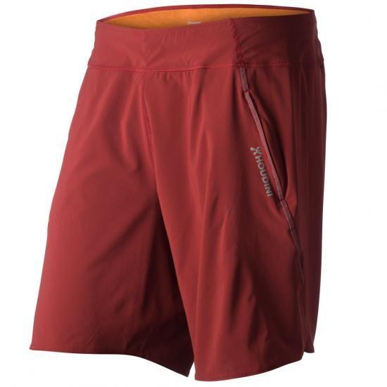 HOUDINI Trail Shorts