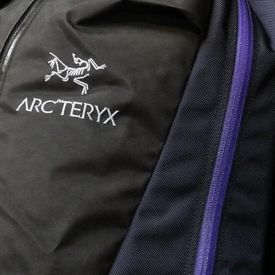 ARC'TERYX ARRO22
