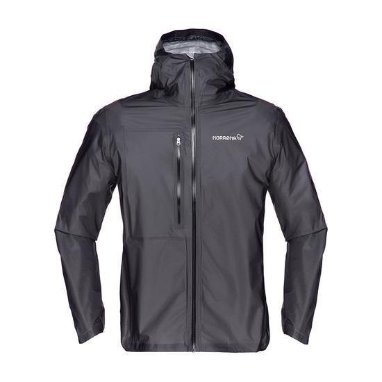 NORRONA bitihorn ultra light dri3 Jacket