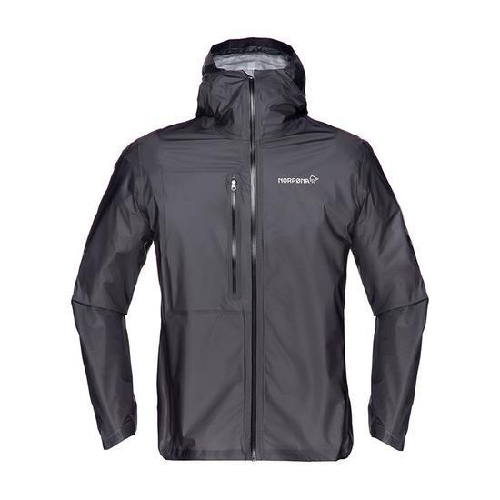 NORRONA bitihorn ultra light dri3 Jacket