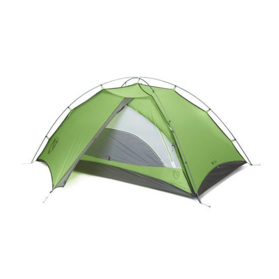 2人用自立テント フットプリントプレゼントフェア!