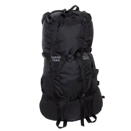 GRANITE GEAR VAPOR TRAIL LIMITED