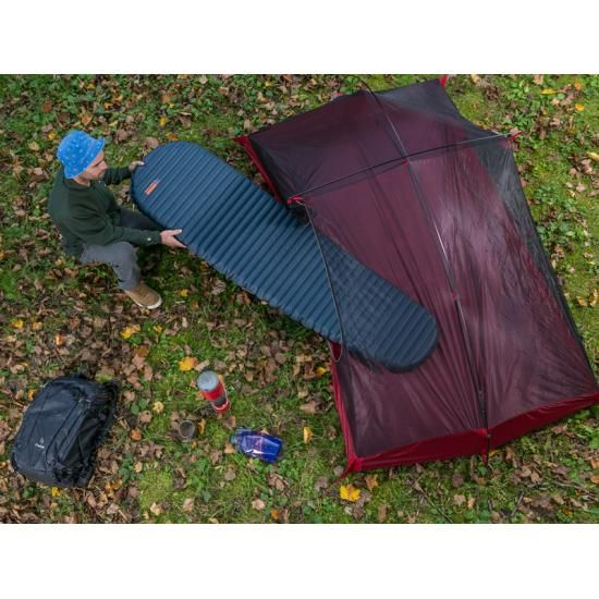 Therm-A-Rest NeoAir UberLite R