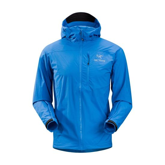 Squamish-Hoody-Miro-Blue_small