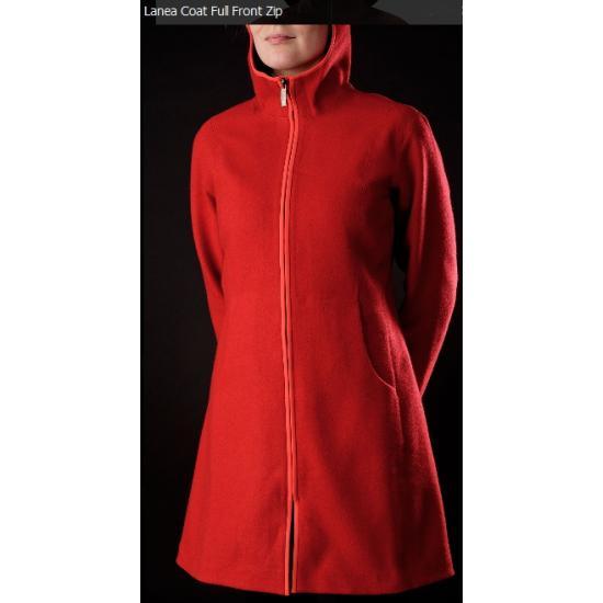 lanea-long-coat-4_small
