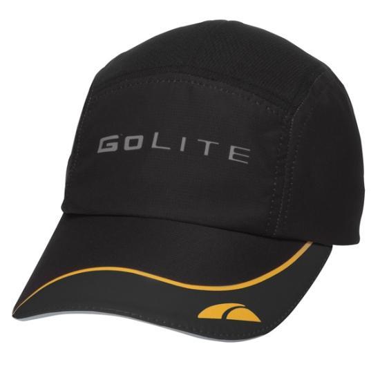 GoLite_Race_Hat_Black_Granite_small