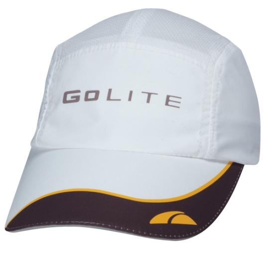 GoLite_Race_Hat_White_Granite_small