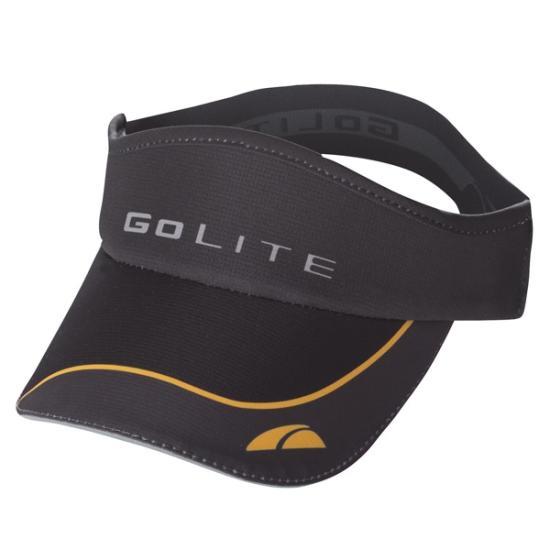 GoLite_Race_Visor_Black_Granite_small