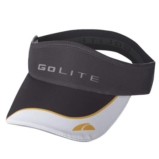 GoLite_Race_Visor_Granite_White_small